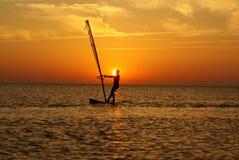 Free Sunset Stock Photo - 3594560