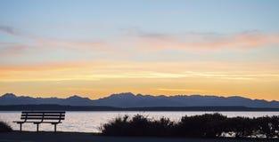 Free Sunset Royalty Free Stock Photos - 39880298