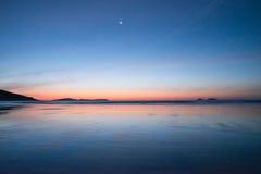 Free Sunset Stock Photo - 62023710