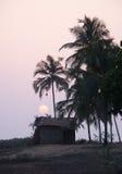 Sunset8 Stock Image