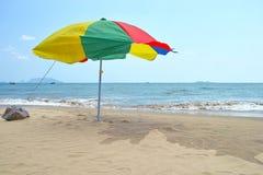 Sunshade Stock Photos