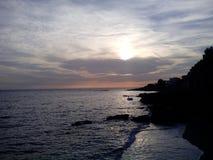 sunshine zdjęcie royalty free