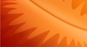 SunShine Stockfoto