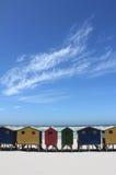Sunshine Beach Holiday #7 Stock Photography