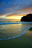 Sunshine Coast, Australia Stock Photos