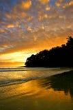 Sunshine Coast, Australia Stock Image