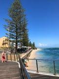 Sunshine Coast tourism 8 Stock Image