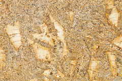 Sunshine Gold Granite Royalty Free Stock Images