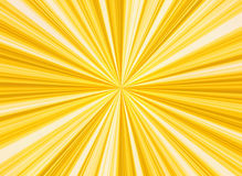Sunshine texture backgrounds. sunbeam pattern Royalty Free Stock Photos
