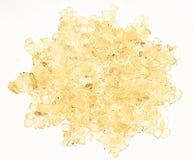 Sunstones de Utah Imagen de archivo libre de regalías