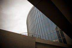 Suntory-Museum Lizenzfreies Stockbild
