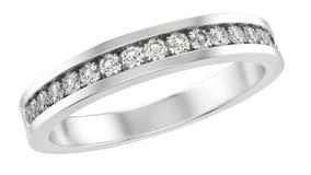 Suoni con i diamanti Fotografia Stock Libera da Diritti