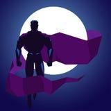 super Image libre de droits