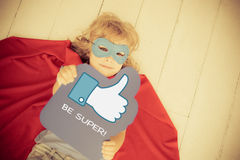 Super ben Stock Foto's