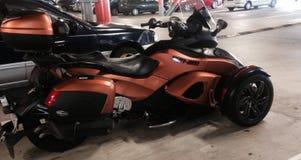 Super bike Stock Images