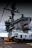 Super Carrier Stock Images