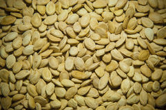 Super Crack Seeds Texture Stock Photos