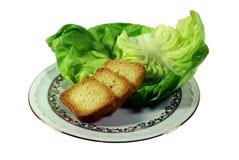 Super Diet stock image