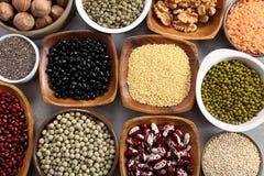 Healthy organic food. Stock Photo