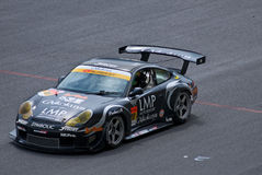 Super GT Championship Stock Image