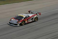 Super GT International Series Royalty Free Stock Photos