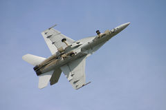 Super Hornet Loop Stock Photos
