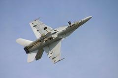 Super Hornet Loop stock photos
