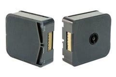 Super 8mm ładownicy Zdjęcie Stock