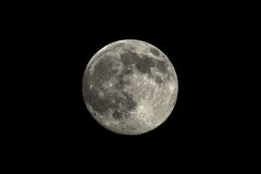Super moon Stock Images