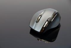 super mysz komputerowa Obraz Royalty Free