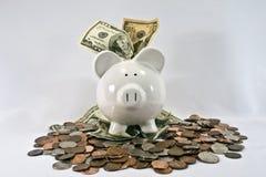 Free Super Saver Stock Photography - 4944952