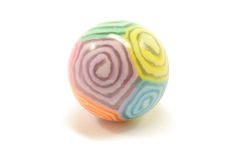 Superball Royalty Free Stock Images