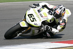 Superbikes 2009 Stock Photo
