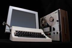 Supercomputer Stock Afbeeldingen