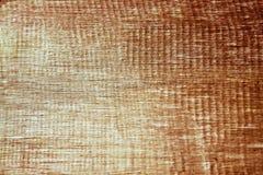 superfície Imagem de Stock