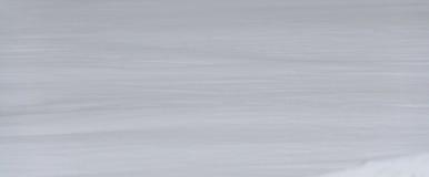 Superfície clara com neve mergulhada, teste padrão branco limpo Fotos de Stock