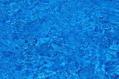Superfície da água. Fotos de Stock