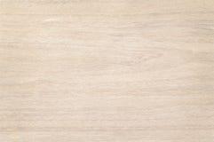 Superfície da madeira compensada no teste padrão natural com alta resolução Textura grained de madeira foto de stock royalty free