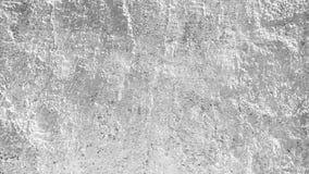 Superfície da parede Foto de Stock