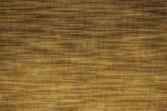 Superfície da tela para a capa do livro, elemento de linho do projeto, textura do grunge, cor de Autumn Maple pintada Imagem de Stock