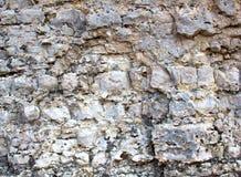 Superfície da textura da rocha foto de stock royalty free