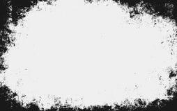Superfície de Grunge Imagens de Stock Royalty Free