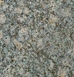 Superfície de mármore Fotografia de Stock