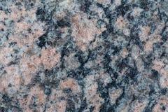 Superfície de mármore Fotos de Stock Royalty Free