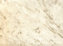 Superfície de mármore da laje para a textura Fotografia de Stock