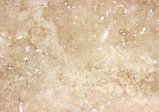 Superfície de mármore da telha fotografia de stock