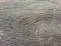 Superfície de madeira Foto de Stock