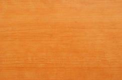 Superfície de madeira Imagem de Stock Royalty Free