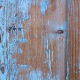 Superfície de madeira Imagens de Stock