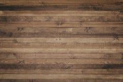 Superfície de madeira do fundo da textura do Grunge foto de stock royalty free